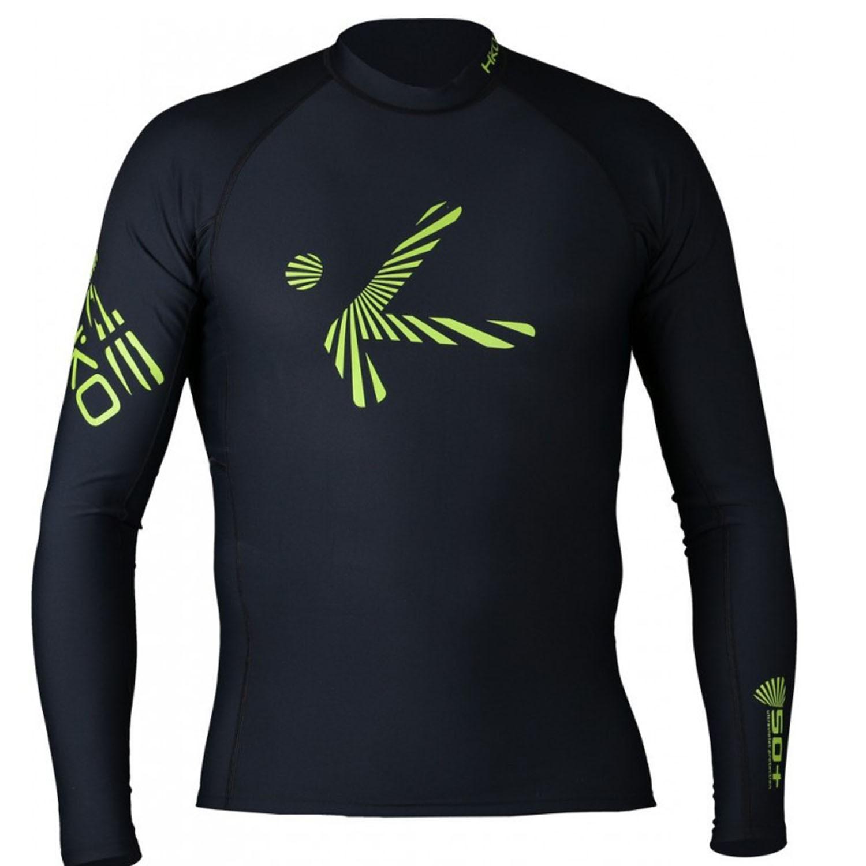 outdoorbekleidung