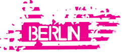 Unsere Standort zwischen Hamburg und Berlin