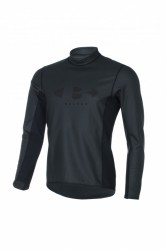 Beluga Iguana Long Sleeve Men