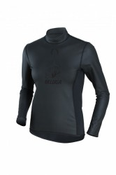 Beluga Iguana Long Sleeve Women