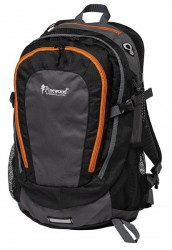 Pinewood Outback Rucksack 25 l